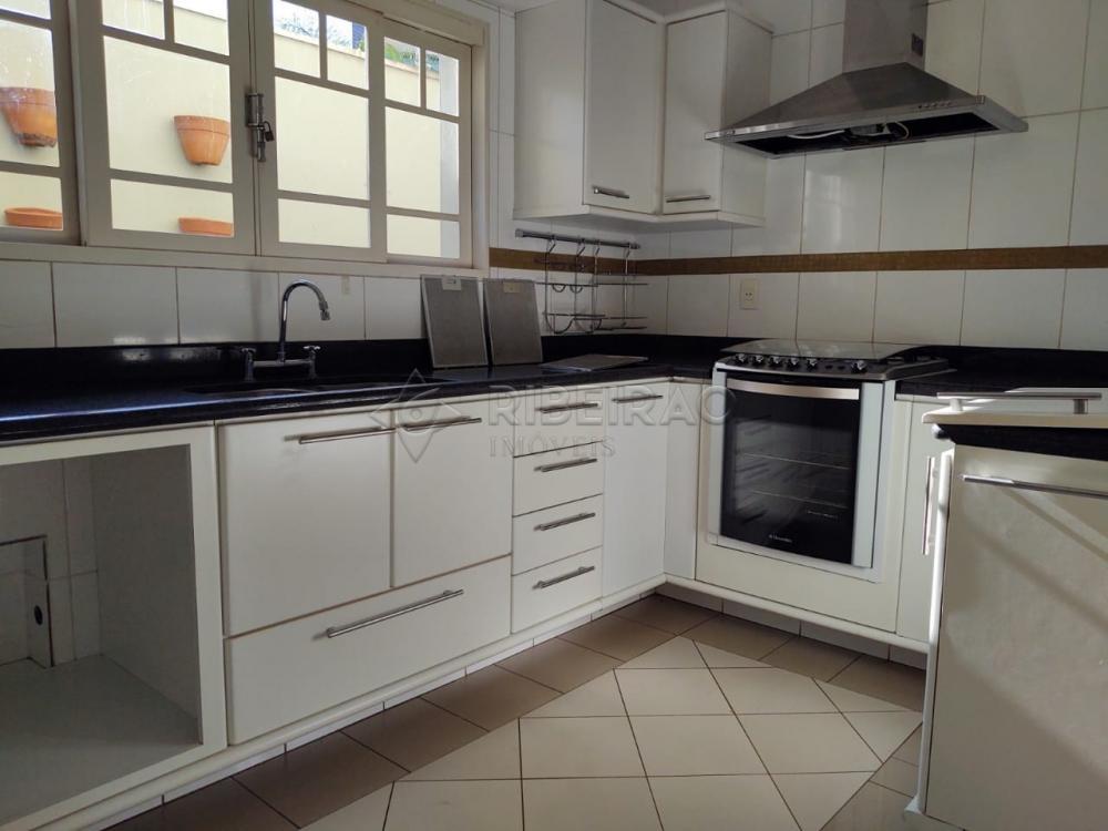Alugar Casa / Sobrado em Ribeirão Preto apenas R$ 7.500,00 - Foto 26