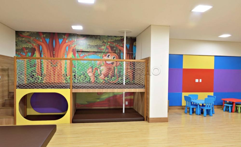 Ribeirao Preto Apartamento Venda R$742.000,00 Condominio R$500,00 3 Dormitorios 3 Suites Area construida 140.00m2