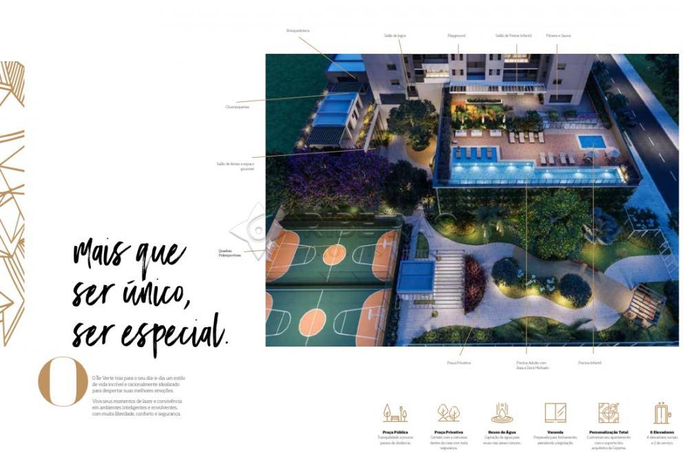 Comprar Apartamento / Padrão em Ribeirão Preto R$ 587.401,52 - Foto 2
