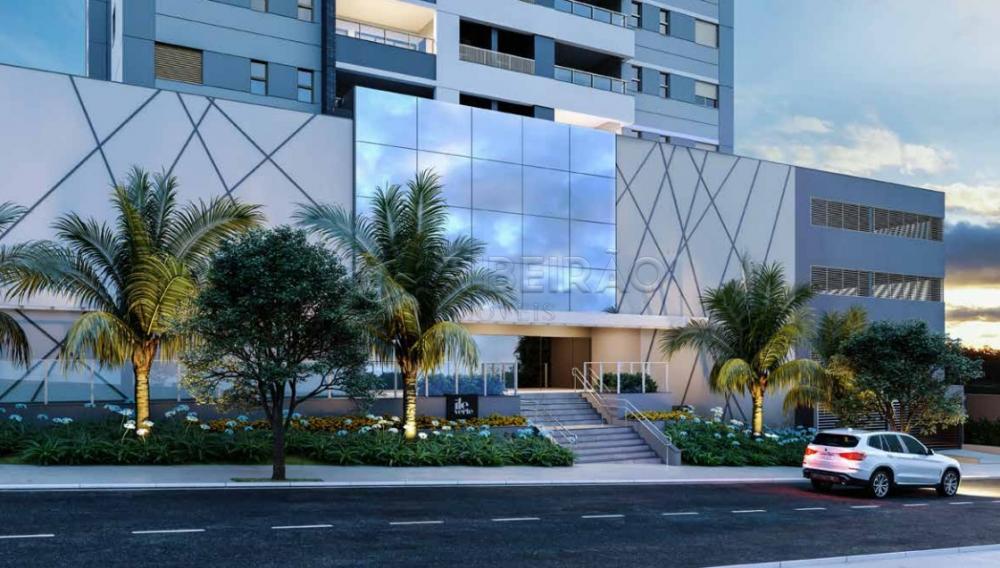 Comprar Apartamento / Padrão em Ribeirão Preto R$ 587.401,52 - Foto 3