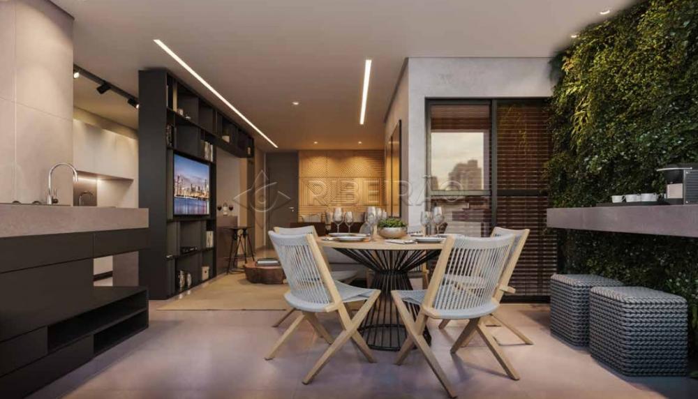 Comprar Apartamento / Padrão em Ribeirão Preto R$ 587.401,52 - Foto 7