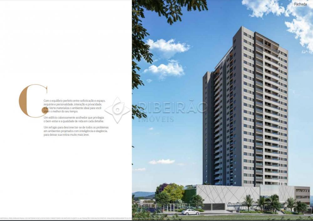 Ribeirao Preto Apartamento Venda R$606.555,97 Condominio R$500,00 3 Dormitorios 1 Suite Area construida 97.00m2