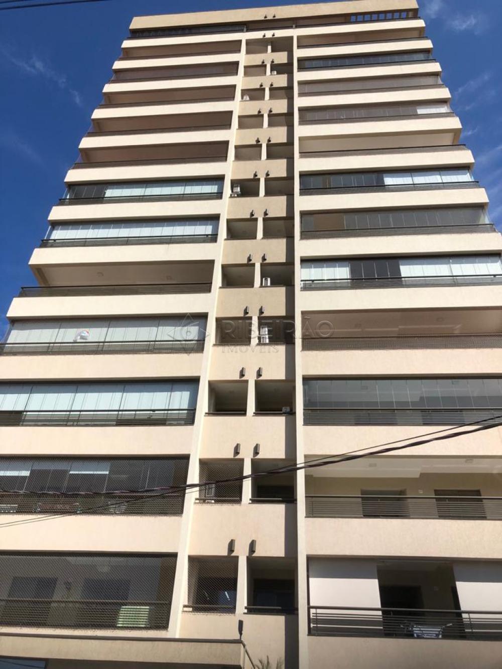 Ribeirao Preto Apartamento Venda R$600.000,00 Condominio R$485,00 3 Dormitorios 3 Suites Area construida 119.00m2