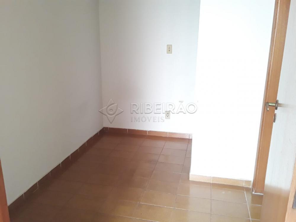 Alugar Apartamento / Padrão em Ribeirão Preto apenas R$ 900,00 - Foto 21