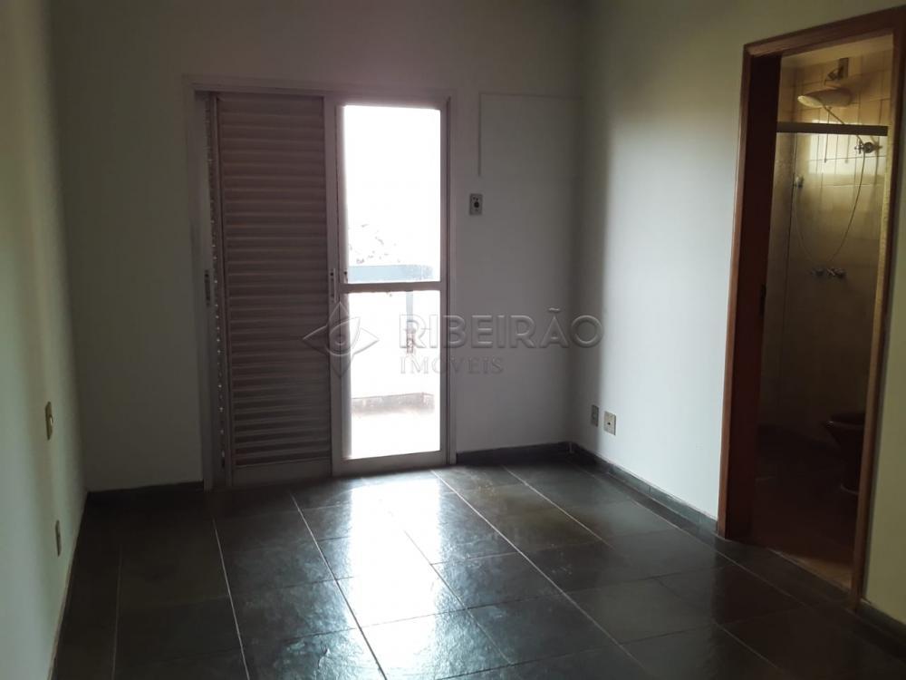 Alugar Apartamento / Padrão em Ribeirão Preto apenas R$ 900,00 - Foto 29