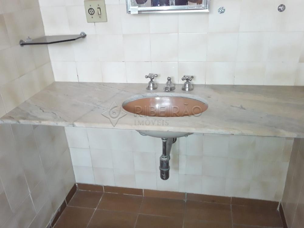 Alugar Apartamento / Padrão em Ribeirão Preto apenas R$ 900,00 - Foto 32