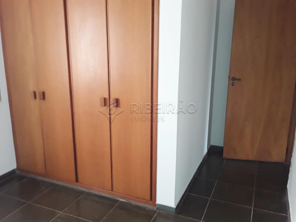 Alugar Apartamento / Padrão em Ribeirão Preto apenas R$ 900,00 - Foto 35