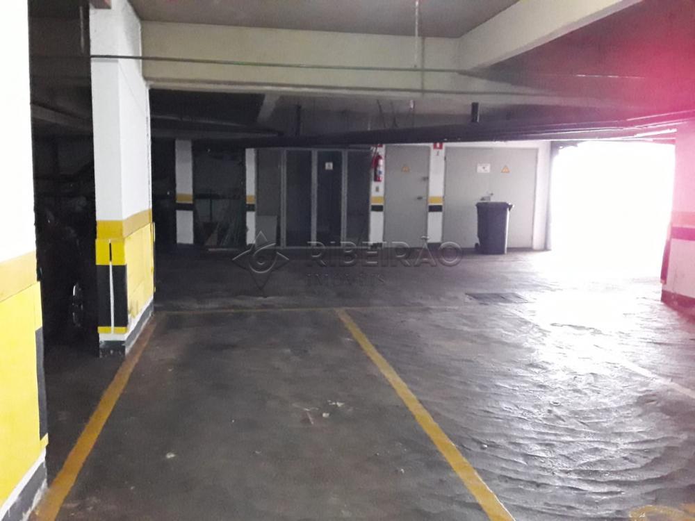 Alugar Apartamento / Padrão em Ribeirão Preto apenas R$ 900,00 - Foto 36