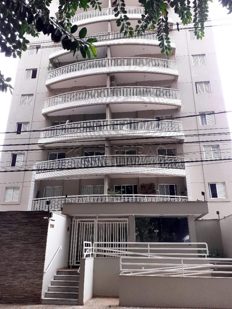 Ribeirao Preto Apartamento Venda R$420.000,00 Condominio R$650,00 3 Dormitorios 1 Suite Area construida 83.93m2