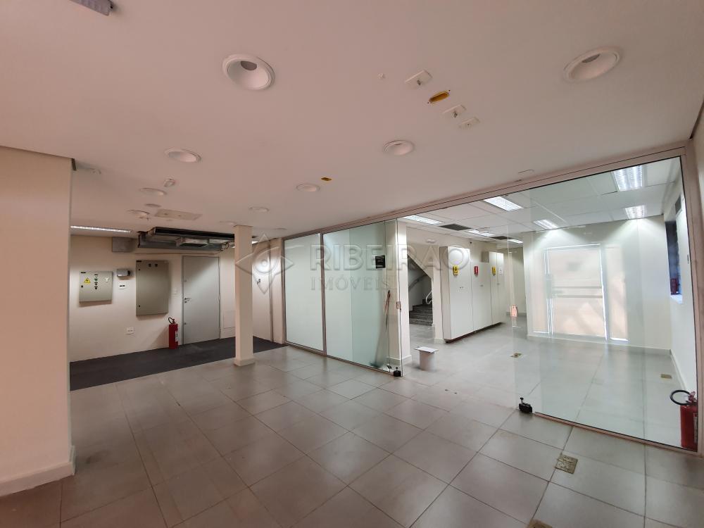 Alugar Comercial / Salão em Ribeirão Preto R$ 18.000,00 - Foto 1