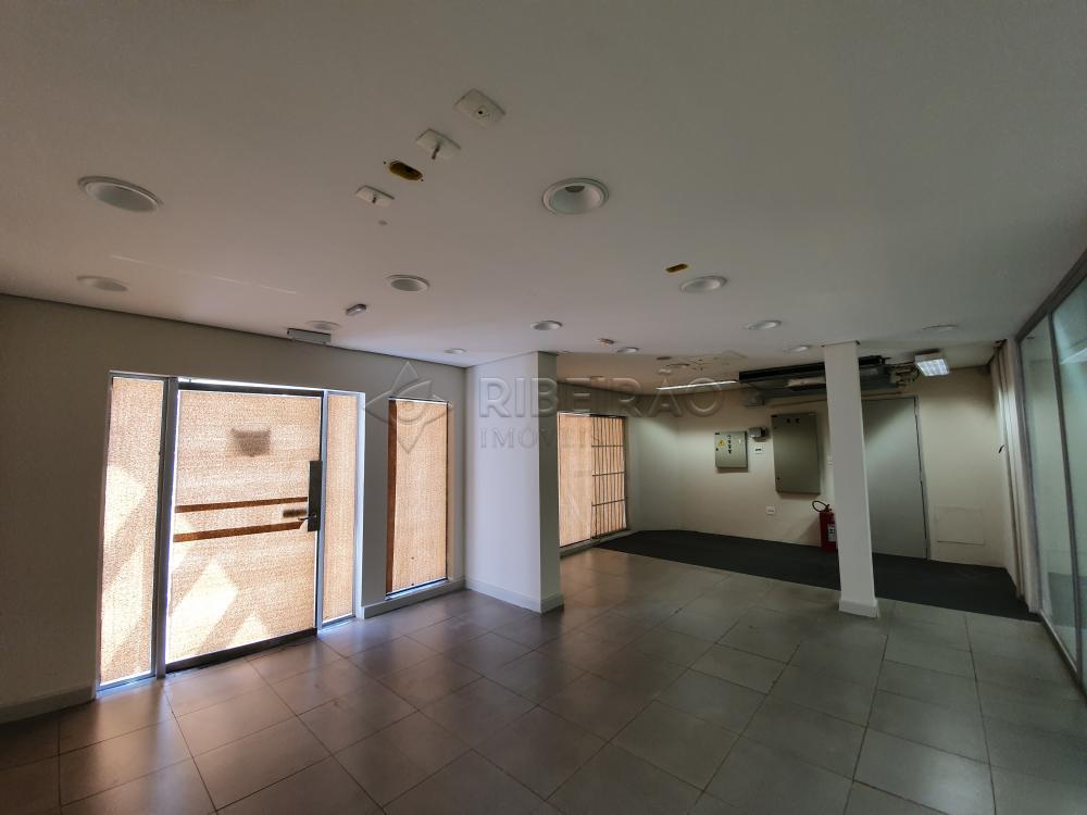 Alugar Comercial / Salão em Ribeirão Preto R$ 18.000,00 - Foto 6