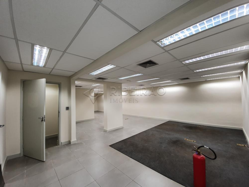 Alugar Comercial / Salão em Ribeirão Preto R$ 18.000,00 - Foto 13