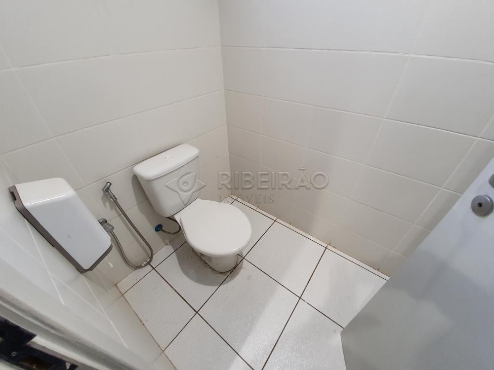 Alugar Comercial / Salão em Ribeirão Preto apenas R$ 18.000,00 - Foto 16