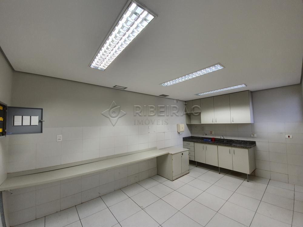 Alugar Comercial / Salão em Ribeirão Preto apenas R$ 18.000,00 - Foto 18