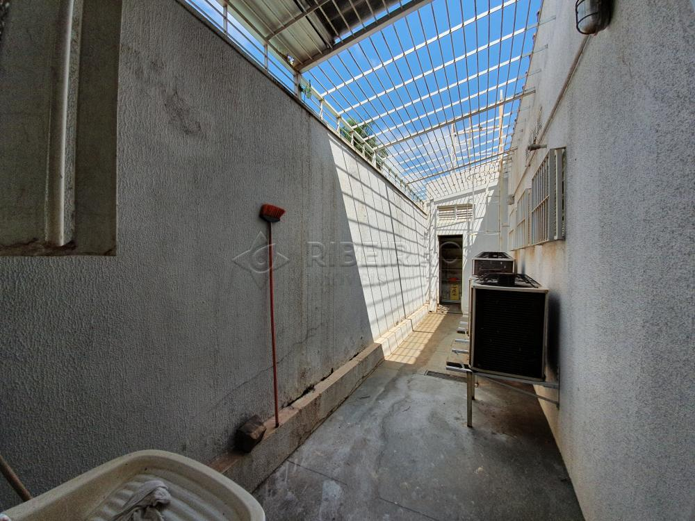 Alugar Comercial / Salão em Ribeirão Preto R$ 18.000,00 - Foto 21