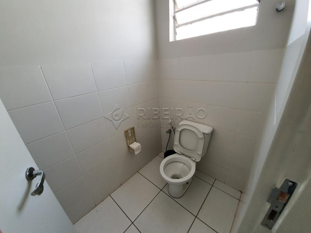 Alugar Comercial / Salão em Ribeirão Preto apenas R$ 18.000,00 - Foto 23