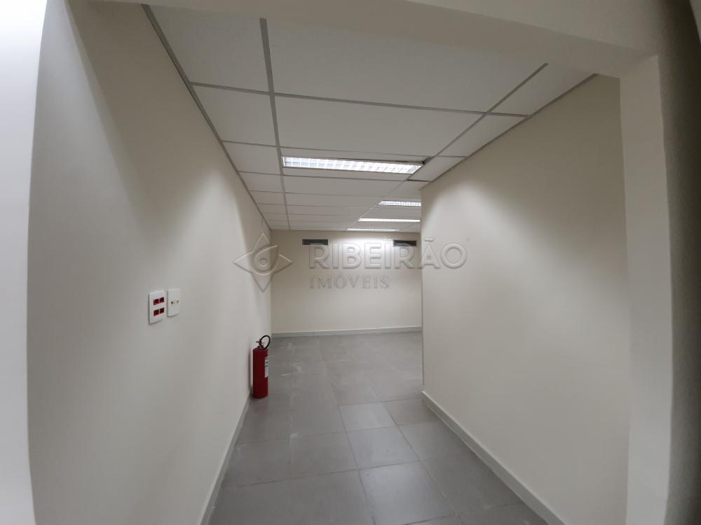 Alugar Comercial / Salão em Ribeirão Preto R$ 18.000,00 - Foto 25