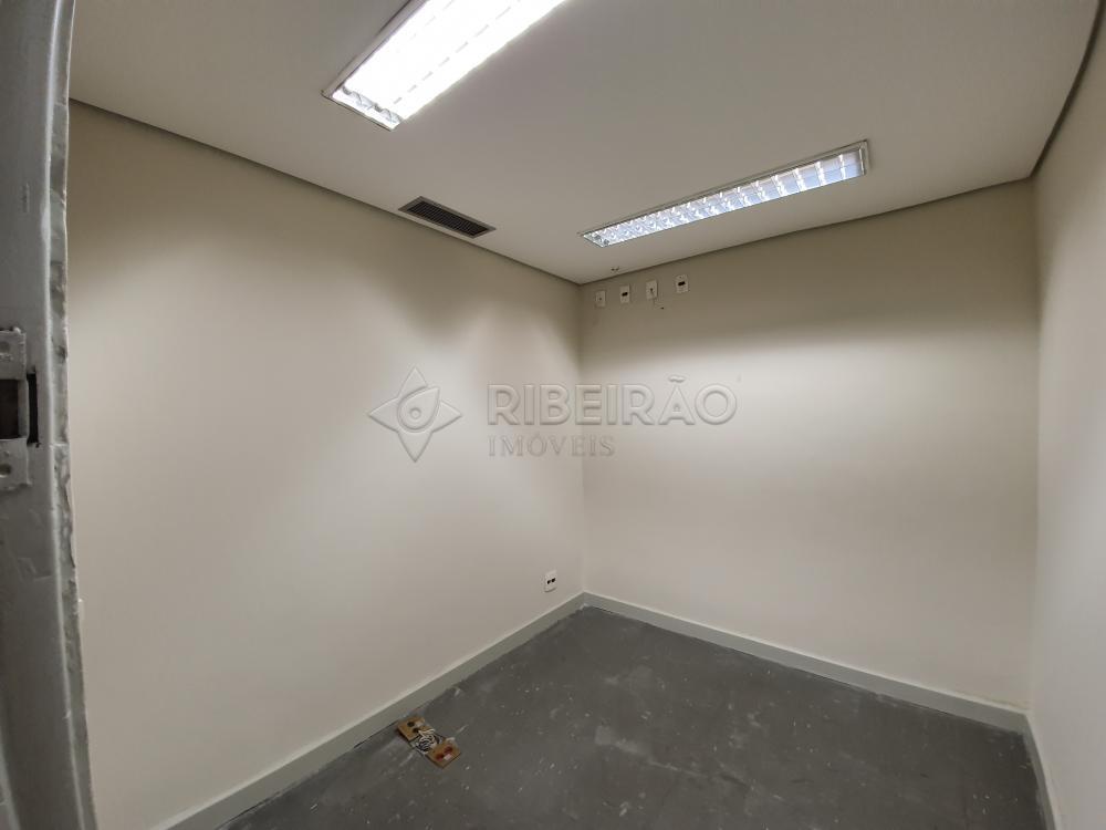 Alugar Comercial / Salão em Ribeirão Preto apenas R$ 18.000,00 - Foto 26