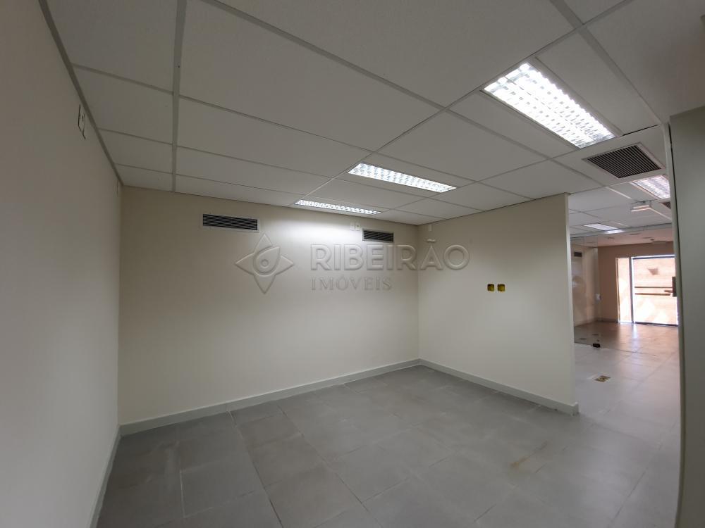 Alugar Comercial / Salão em Ribeirão Preto apenas R$ 18.000,00 - Foto 27
