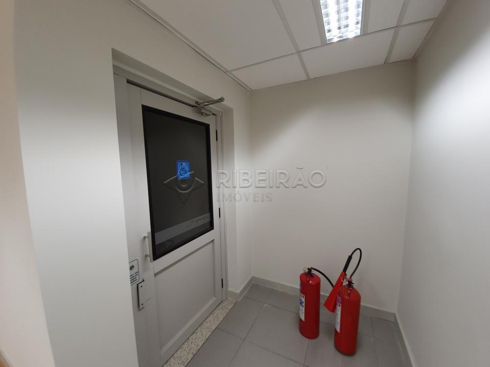 Alugar Comercial / Salão em Ribeirão Preto R$ 18.000,00 - Foto 29