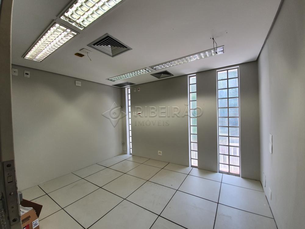 Alugar Comercial / Salão em Ribeirão Preto apenas R$ 18.000,00 - Foto 33