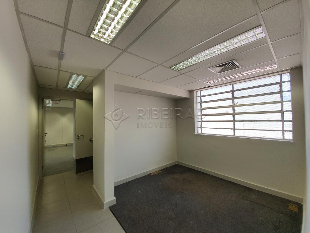 Alugar Comercial / Salão em Ribeirão Preto apenas R$ 18.000,00 - Foto 35