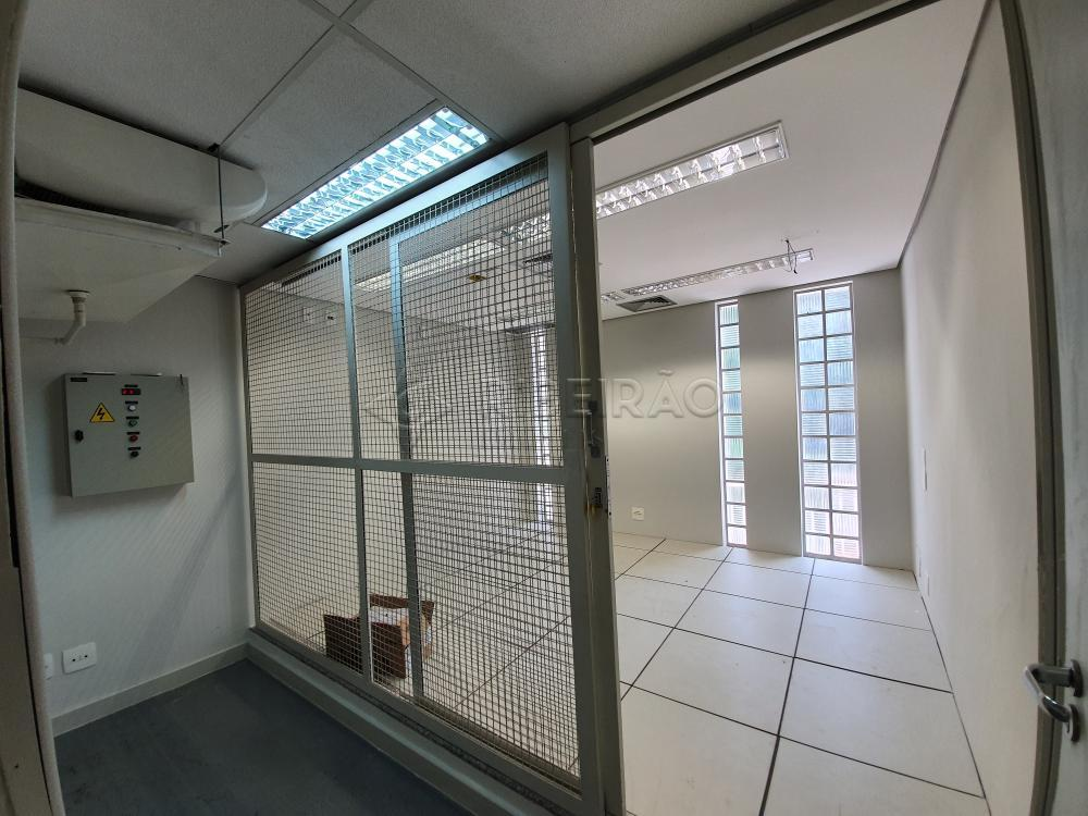 Alugar Comercial / Salão em Ribeirão Preto apenas R$ 18.000,00 - Foto 36