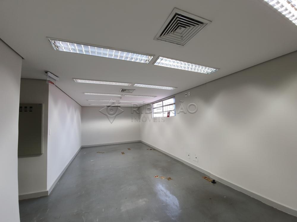 Alugar Comercial / Salão em Ribeirão Preto apenas R$ 18.000,00 - Foto 39