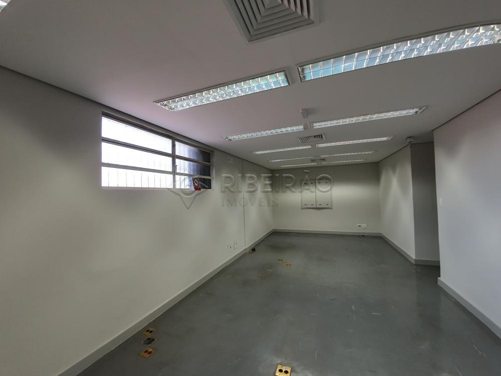 Alugar Comercial / Salão em Ribeirão Preto apenas R$ 18.000,00 - Foto 40
