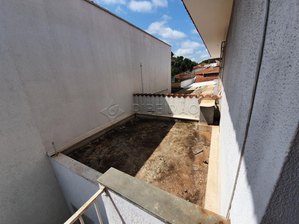 Alugar Comercial / Salão em Ribeirão Preto apenas R$ 18.000,00 - Foto 43