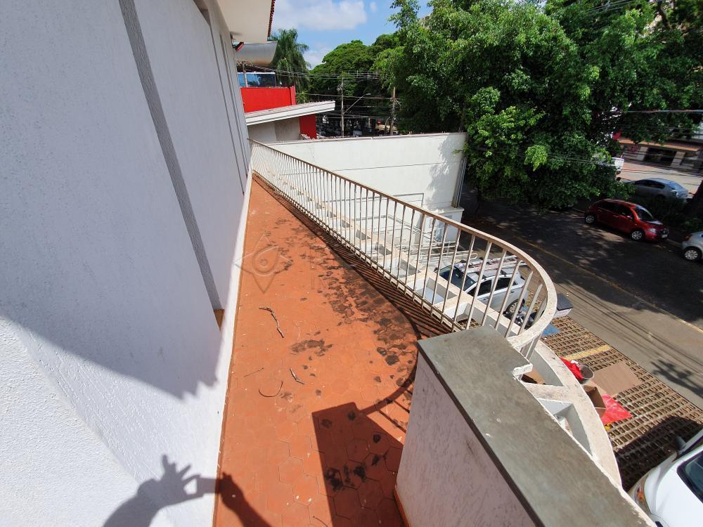 Alugar Comercial / Salão em Ribeirão Preto apenas R$ 18.000,00 - Foto 44