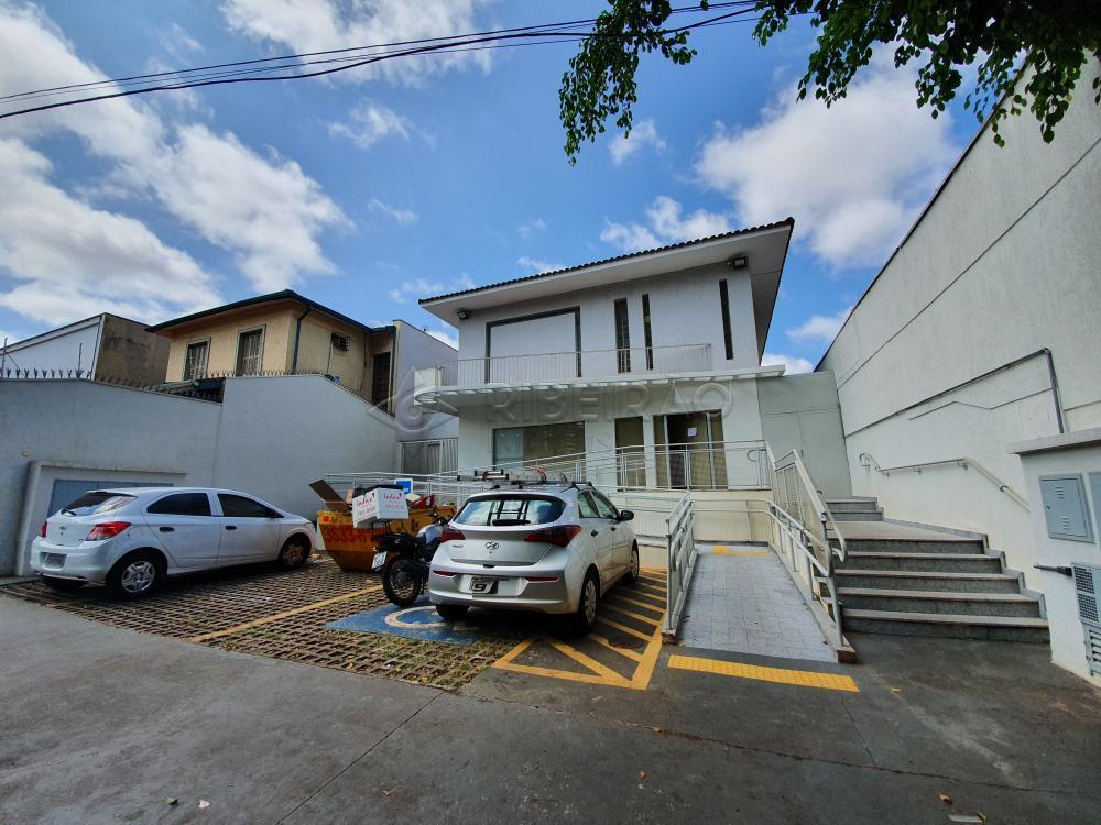 Alugar Comercial / Salão em Ribeirão Preto apenas R$ 18.000,00 - Foto 45