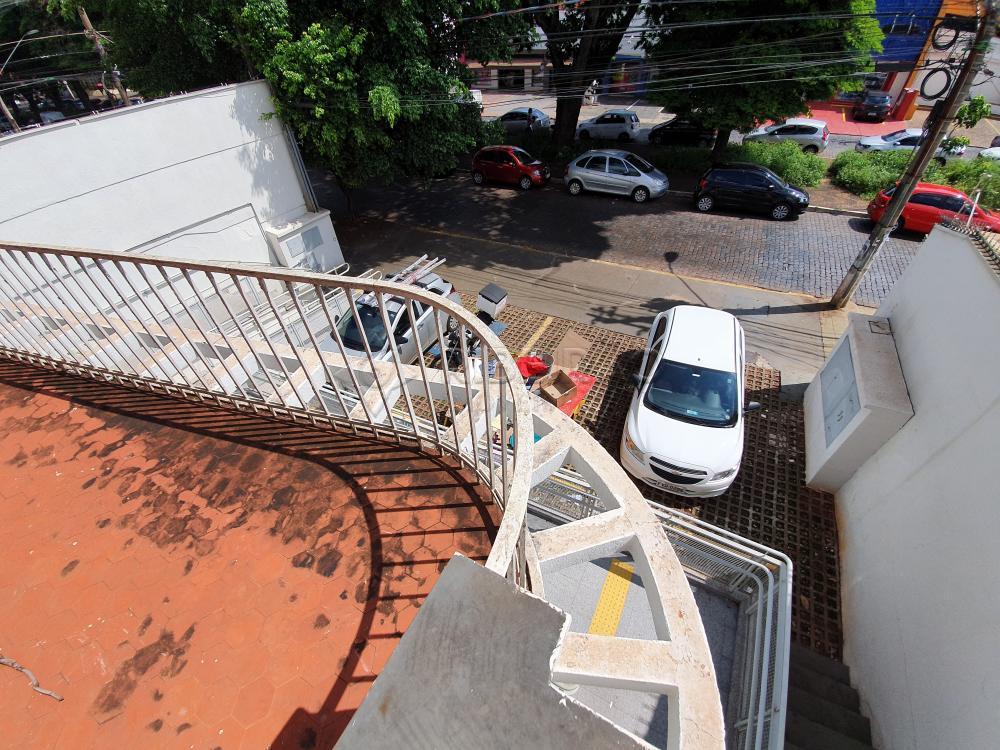 Alugar Comercial / Salão em Ribeirão Preto R$ 18.000,00 - Foto 48