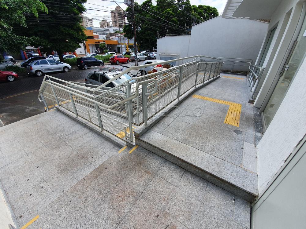 Alugar Comercial / Salão em Ribeirão Preto R$ 18.000,00 - Foto 49