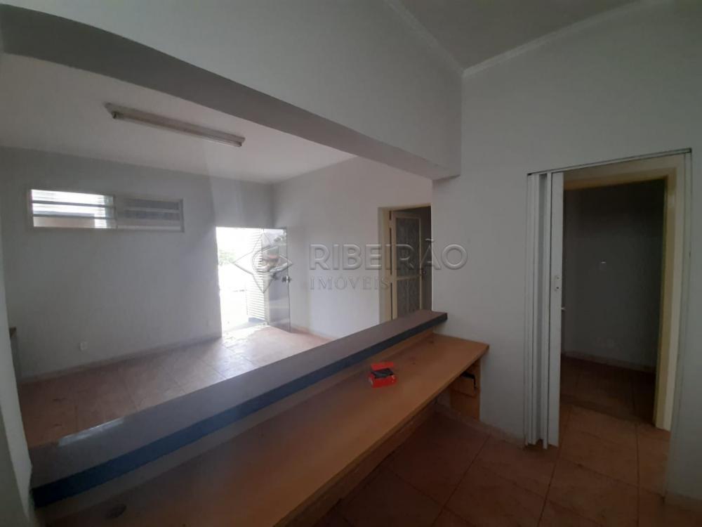 Alugar Casa / Comercial em Ribeirão Preto apenas R$ 2.500,00 - Foto 3