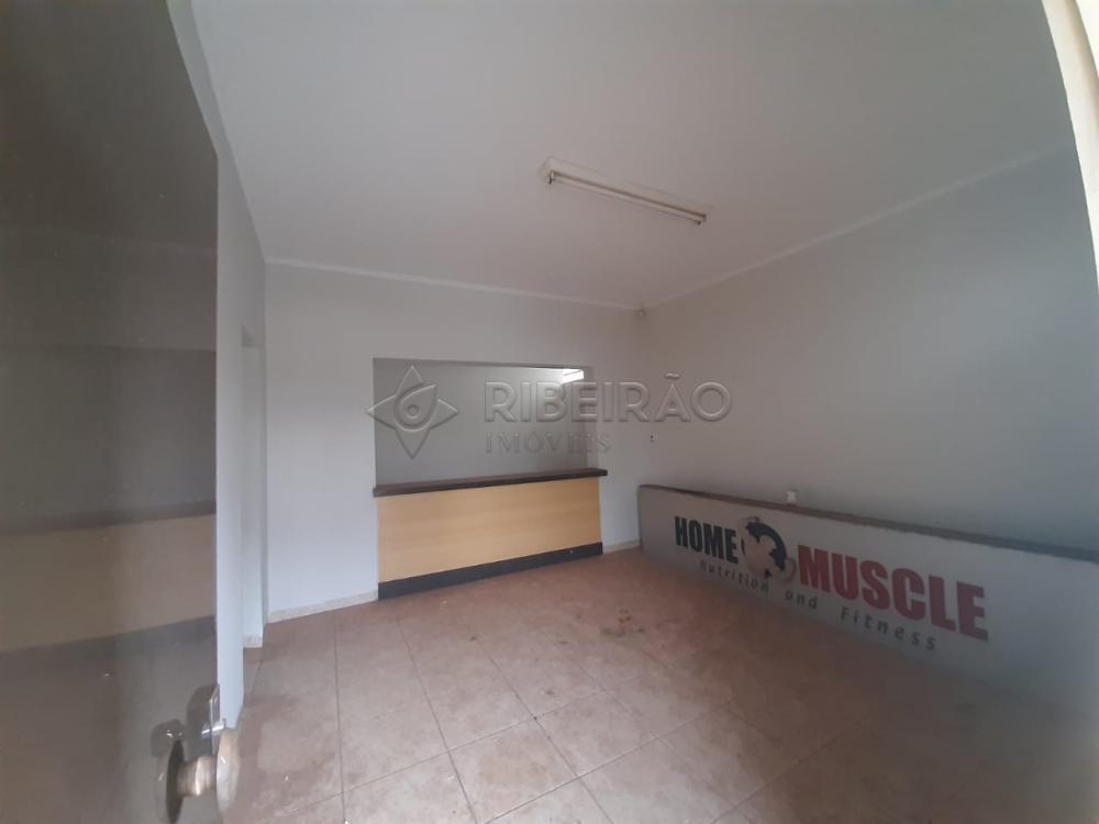 Alugar Casa / Comercial em Ribeirão Preto apenas R$ 2.500,00 - Foto 4