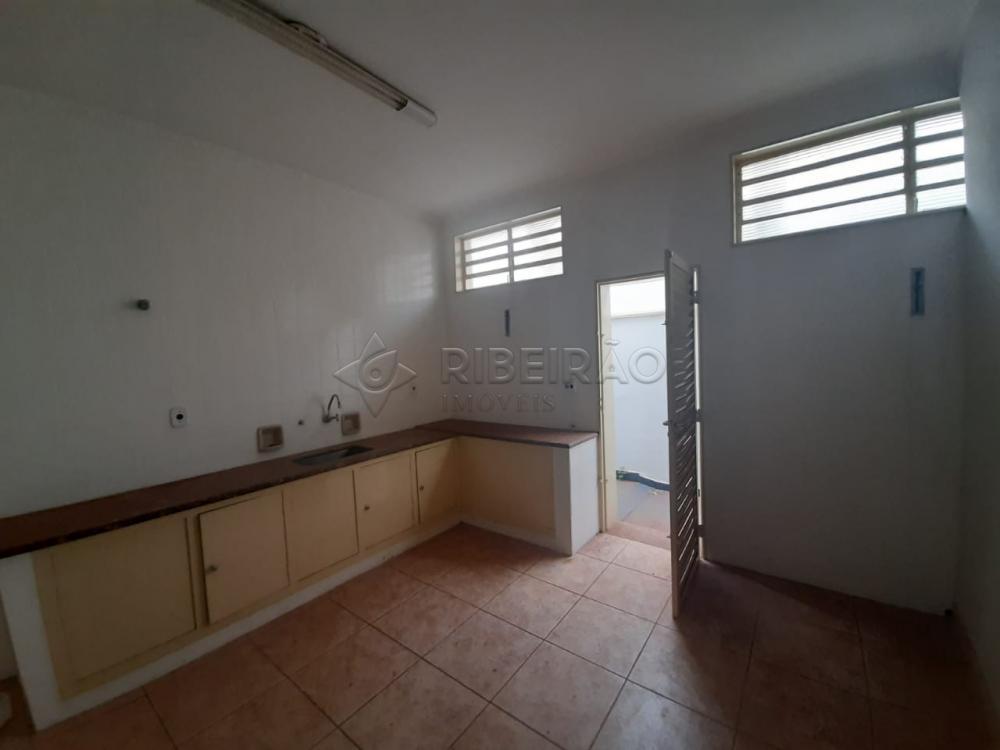 Alugar Casa / Comercial em Ribeirão Preto apenas R$ 2.500,00 - Foto 5