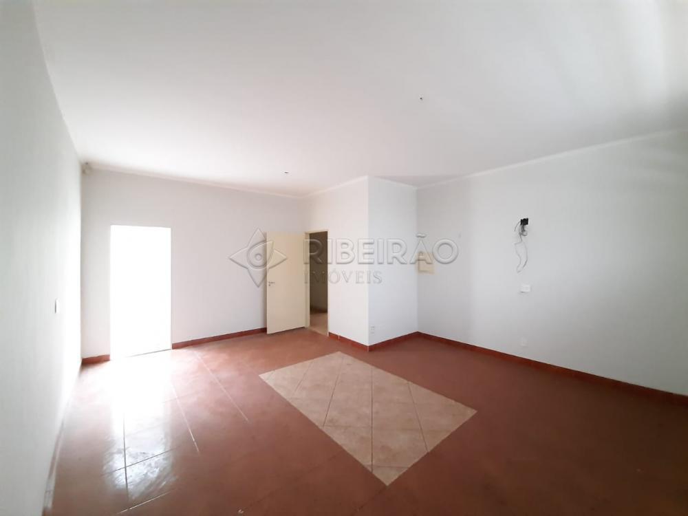 Alugar Casa / Comercial em Ribeirão Preto apenas R$ 2.500,00 - Foto 8