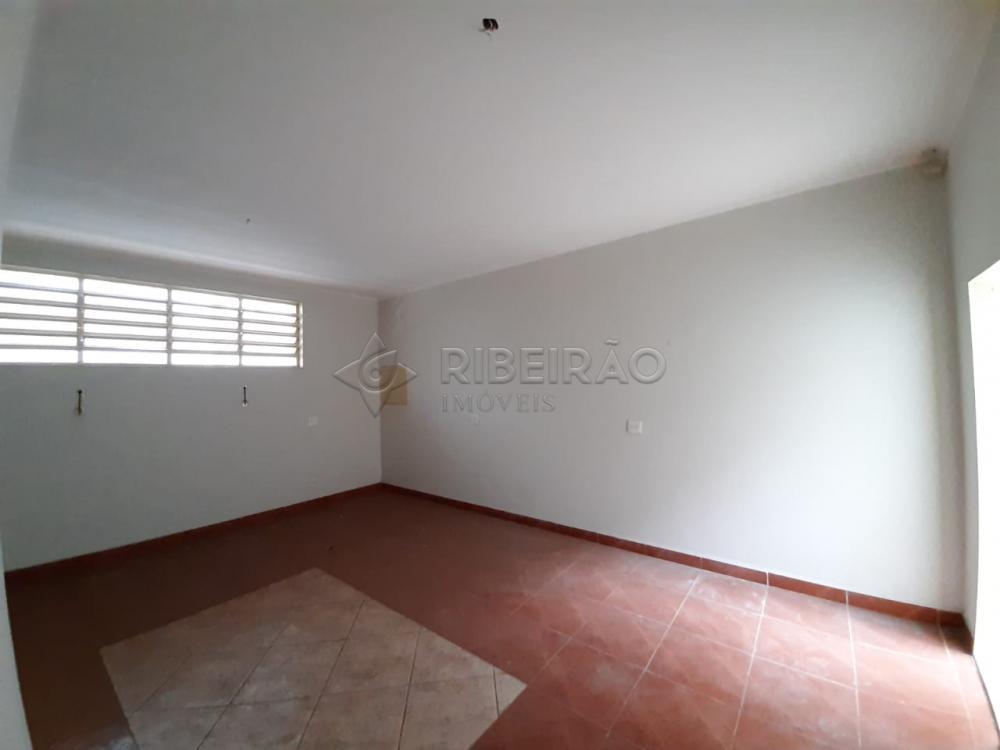 Alugar Casa / Comercial em Ribeirão Preto apenas R$ 2.500,00 - Foto 10