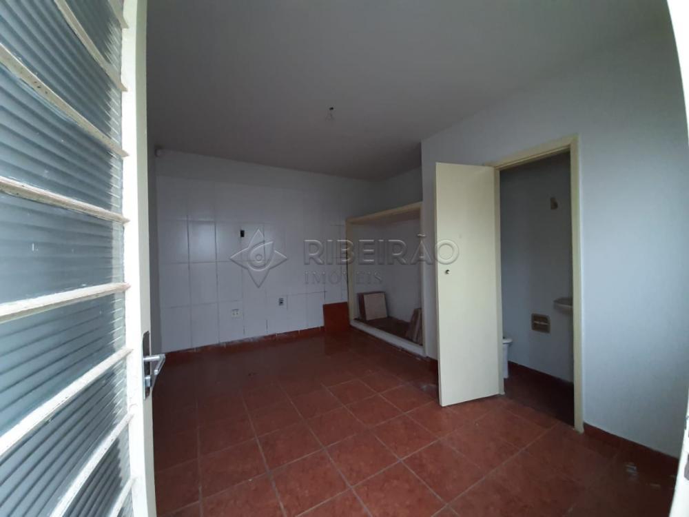 Alugar Casa / Comercial em Ribeirão Preto apenas R$ 2.500,00 - Foto 24