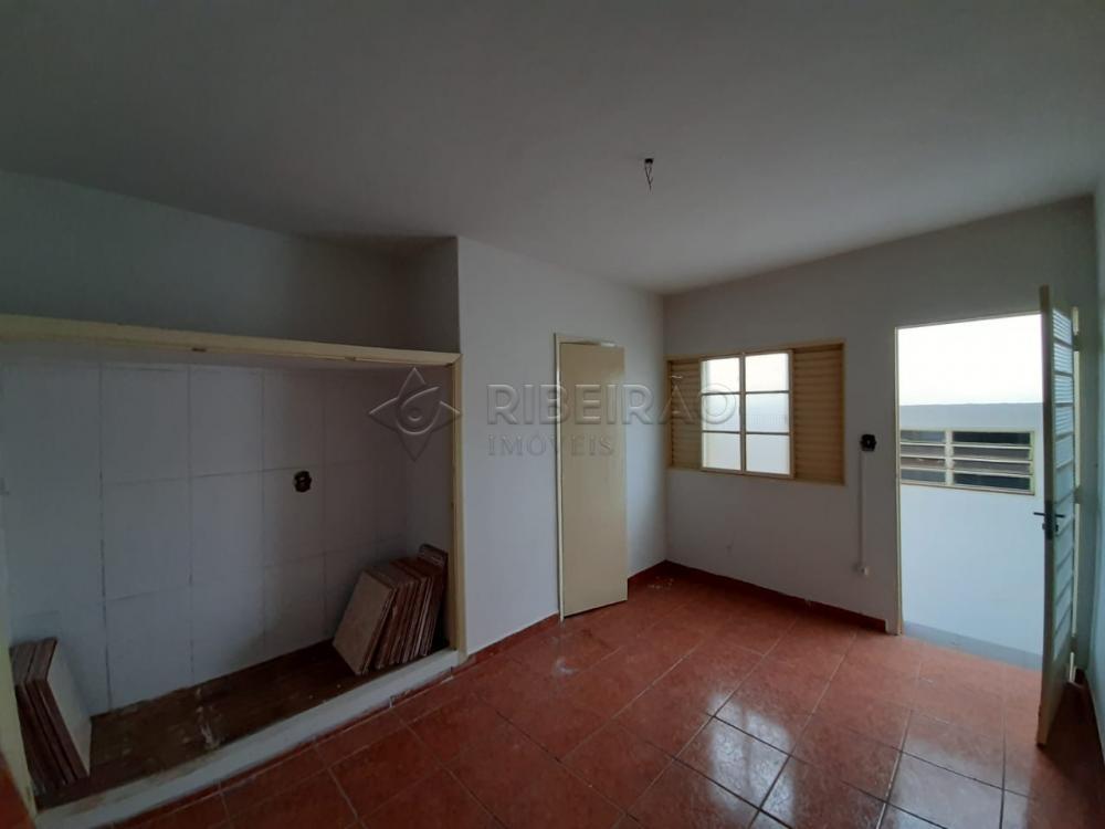 Alugar Casa / Comercial em Ribeirão Preto apenas R$ 2.500,00 - Foto 25