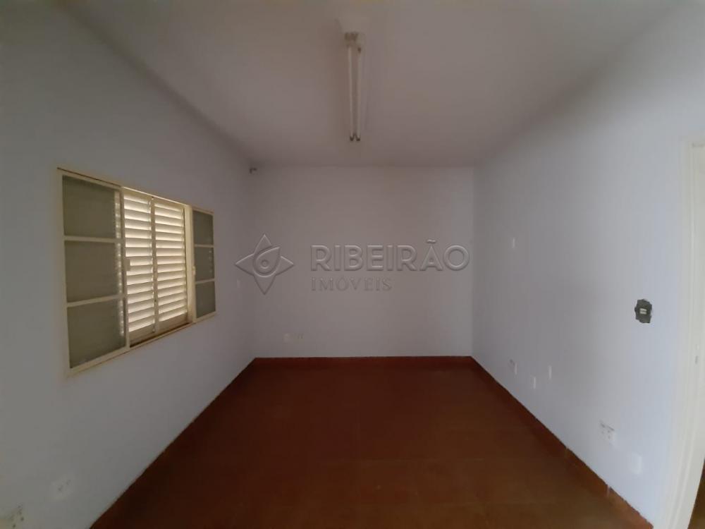 Alugar Casa / Comercial em Ribeirão Preto apenas R$ 2.500,00 - Foto 26