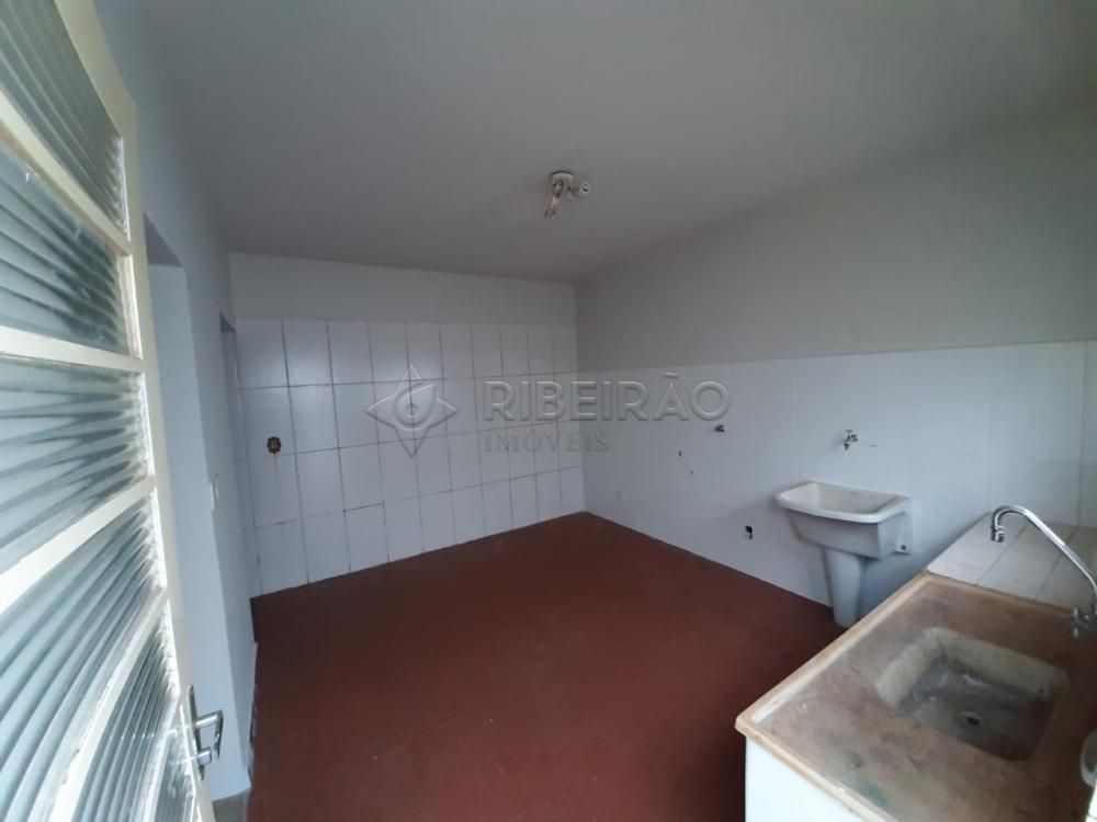 Alugar Casa / Comercial em Ribeirão Preto apenas R$ 2.500,00 - Foto 23