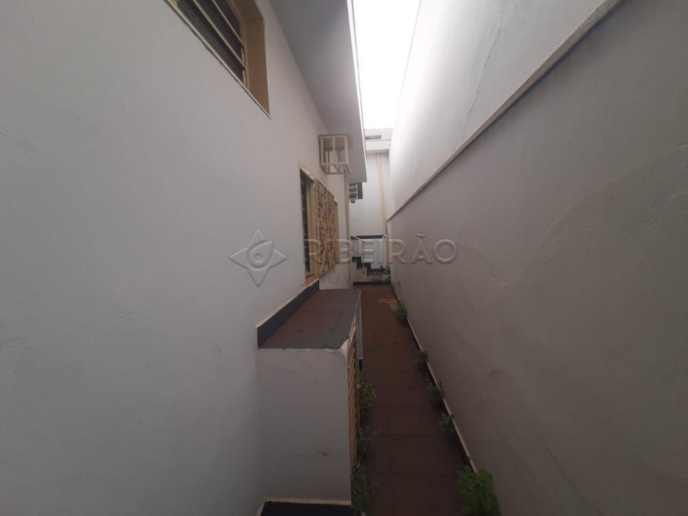 Alugar Casa / Comercial em Ribeirão Preto apenas R$ 2.500,00 - Foto 13