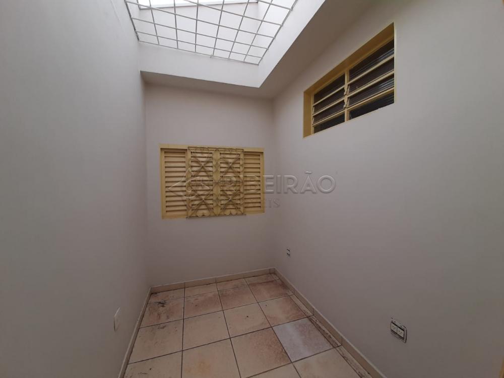 Alugar Casa / Comercial em Ribeirão Preto apenas R$ 2.500,00 - Foto 15
