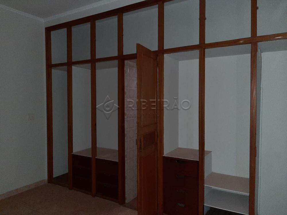 Alugar Casa / Comercial em Ribeirão Preto apenas R$ 2.500,00 - Foto 11