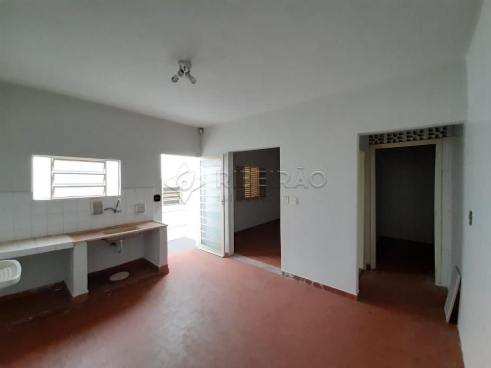 Alugar Casa / Comercial em Ribeirão Preto apenas R$ 2.500,00 - Foto 22