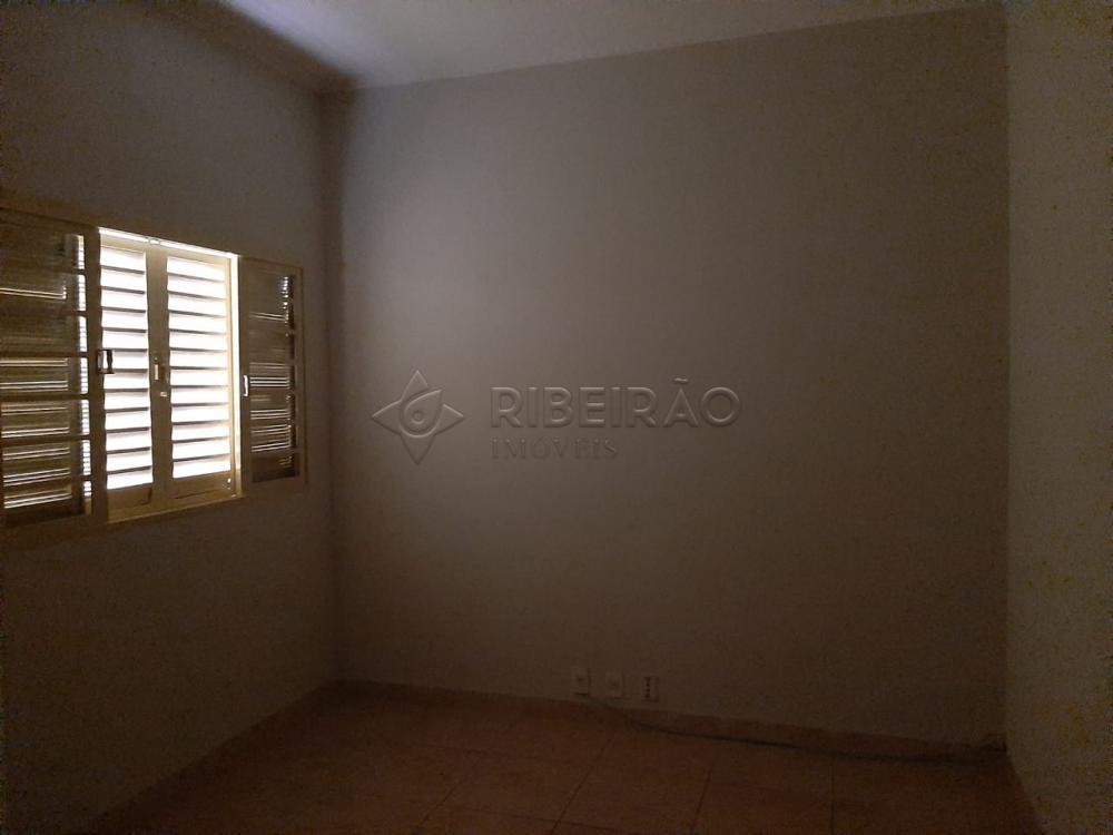Alugar Casa / Comercial em Ribeirão Preto apenas R$ 2.500,00 - Foto 20