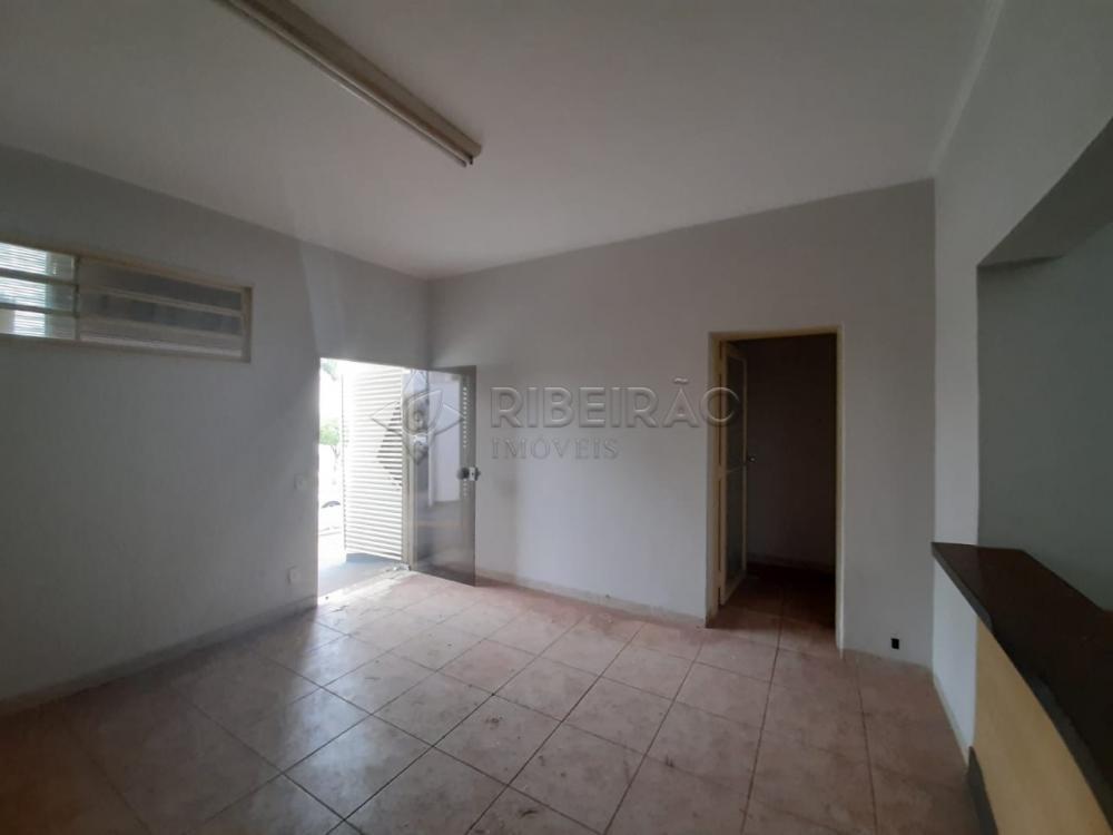 Alugar Casa / Comercial em Ribeirão Preto apenas R$ 2.500,00 - Foto 2