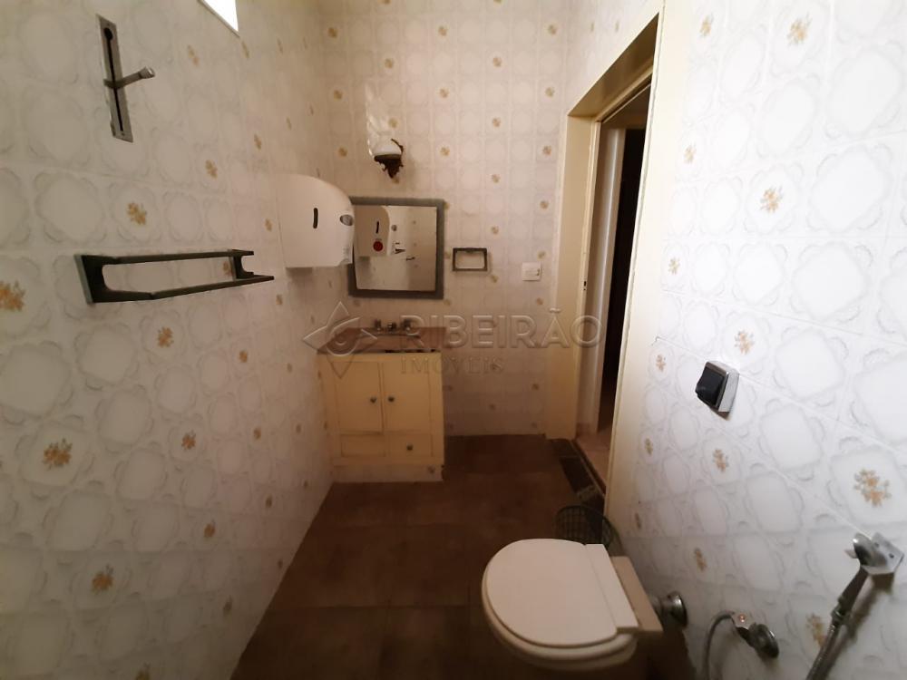 Alugar Casa / Comercial em Ribeirão Preto apenas R$ 2.500,00 - Foto 12